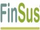 FinSus - Feedback und Diskussion